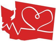 HCHR WA state logo